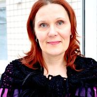 Alice Josefsson