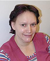 Eija Konttinen