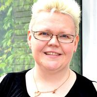 Elina Rajamäki