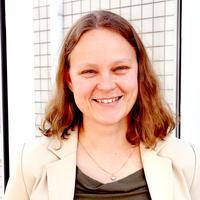 Hanna Malinen