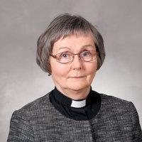 Hannele Lehtinen
