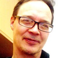 Jaakko Malinen
