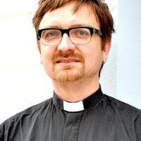 Kalle Leppälä