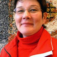 Marja-Leena Pitkänen