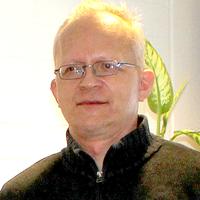 Riku Pitkälahti