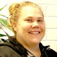 Saara Harjula