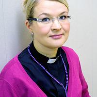 Tanja Koskela