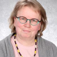 Tiina Anttila