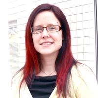 Tiina Heiskanen