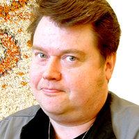 Veli-Pekka Heinonen